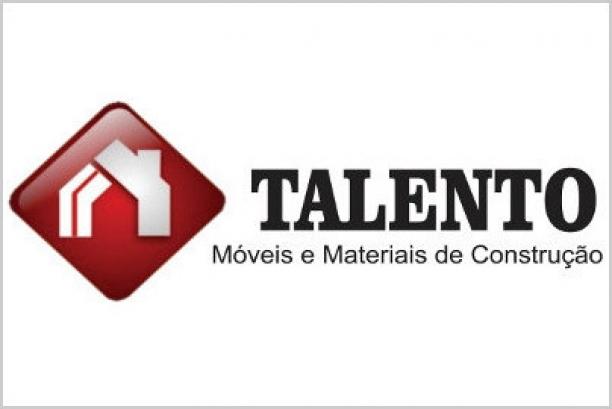 Talento Materiais de Construção