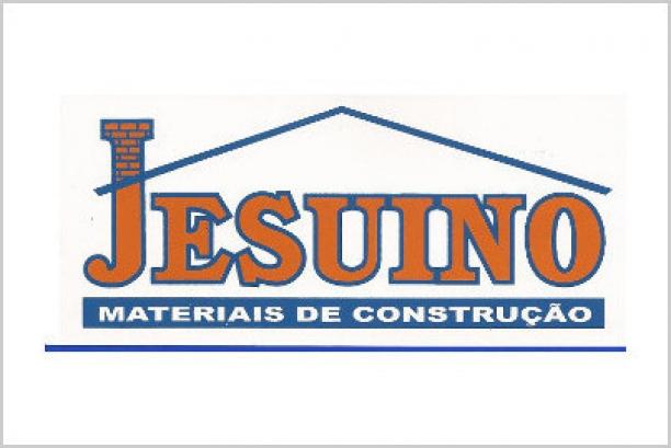 Jesuino Materiais de Construção