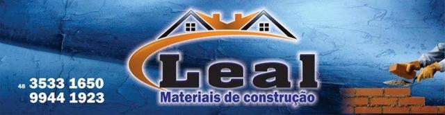 Leal Materiais de Construção